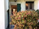 Foto - Casa indipendente via della Libertà, Bondeno