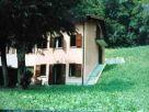 Foto - Villa via Pagani 6, Lanzo D'Intelvi