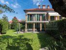 Foto - Villa 350 mq, Pioltello