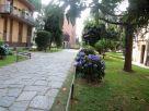 Foto - Trilocale ottimo stato, secondo piano, Buccinasco