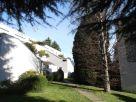 Foto - Appartamento corso Sempione, Gallarate