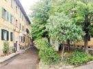 Foto - Quadrilocale via San Benedetto, Pisa
