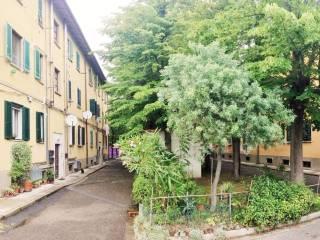 Foto - Quadrilocale via San Benedetto, San Giusto, Pisa