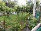 Foto - Villa, buono stato, 90 mq, Galliate