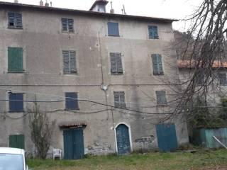Foto - Rustico / Casale sentiero Bainsizza 240, Mignanego