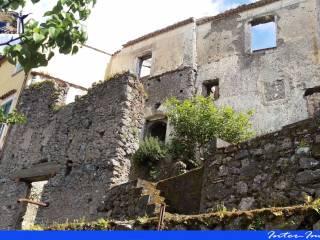 Foto - Rustico / Casale via San Francesco dei Poverelli 1, Maratea
