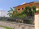 Foto - Appartamento via Simeto, Milazzo
