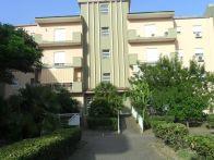 Foto - Appartamento via Tommaso de Gregorio, Milazzo