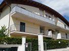 Foto - Appartamento Contrada San Gabriele 251, Isola Del Gran Sasso D'Italia