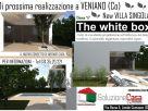 Foto - Villa via Manzoni, Veniano
