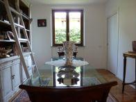 Foto - Villa, nuova, 275 mq, Imbersago