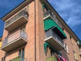 Foto - Bilocale via di Saliceto, Bologna