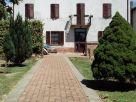 Foto - Villa Strada Provinciale 196 5, Cassine