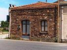Foto - Casa indipendente via Acqueviole, Milazzo
