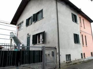Foto - Villa via Gorizia 11, Santena