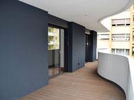 Foto - Quadrilocale nuovo, secondo piano, Lugano