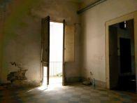 Foto - Appartamento via San Leonardo, Galatone