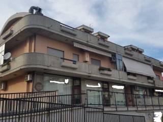 Foto - Bilocale via Flumendosa, Montesilvano