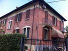 Foto - Villa via Leandro Alberti, Bologna