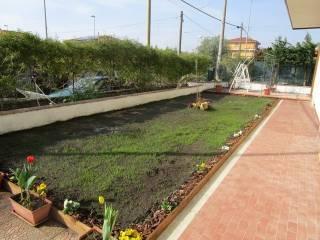 Foto - Villa via Cagliari, Mascalucia