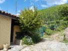 Foto - Villa Località Pozzuolo 5, Camerino