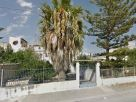 Foto - Villetta a schiera via Castelvetrano 163, Mazara Del Vallo
