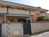 Foto - Villetta a schiera via Jenne, Anzio