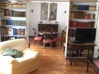 Foto - Appartamento via Giovanni Gemelli Careri, Roma