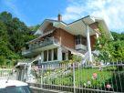 Foto - Villa via del Mulino, Almese