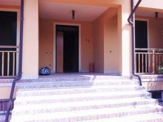Foto - Villa via San Gennaro, Nola