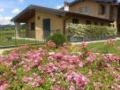 Foto - Villa via Albano Zanella, Erbusco
