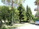 Foto - Villa, buono stato, 450 mq, Pollenza
