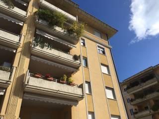 Foto - Appartamento quinto piano, Montesilvano