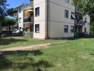 Foto - Appartamento via del Casone 90, Marina Di Massa, Massa
