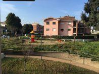 Foto - Bilocale via del Lavoro, San Cesareo