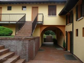 Foto - Monolocale buono stato, Padenghe Sul Garda
