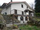 Foto - Villa, da ristrutturare, 300 mq, Lodrino