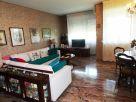 Foto - Appartamento via di Corticella 233, Bologna