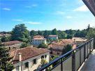 Foto - Appartamento via Giacomo Noventa, Noventa Di Piave