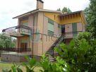 Foto - Villa via Achille Grandi, Soriano Nel Cimino
