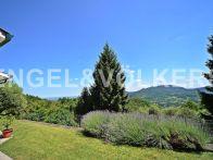 Foto - Villa, ottimo stato, 250 mq, Teolo