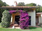 Foto - Villa puntala, Castiglione Della Pescaia