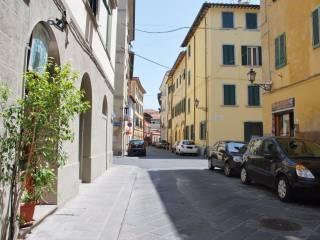 Foto - Quadrilocale via San Paolo, Sant'Antonio, Pisa