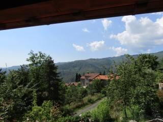 Foto - Villa, ottimo stato, 80 mq, Poppi
