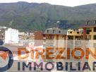 Foto - Appartamento via Giuseppe Garibaldi, Nocera Inferiore