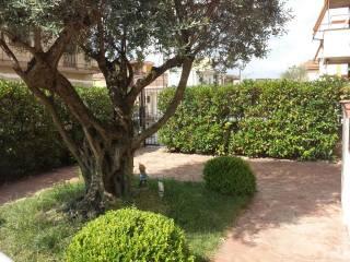 Foto - Appartamento via Lavorate, Sarno