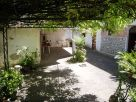 Foto - Villa via Villaggio del Sole, Formia