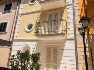 Foto - Appartamento via G  Garibaldi 13, Porto Recanati