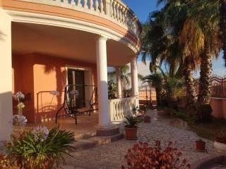 Foto - Villa via per Oria, Manduria