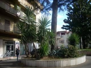 Foto - Appartamento via Ferrarecce 199, Caserta